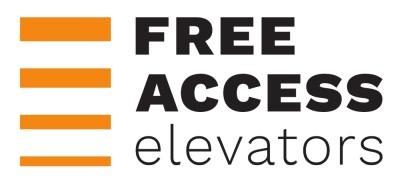 free access elevators